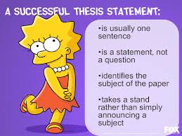 Thesis statement on facebook write my paper cheap