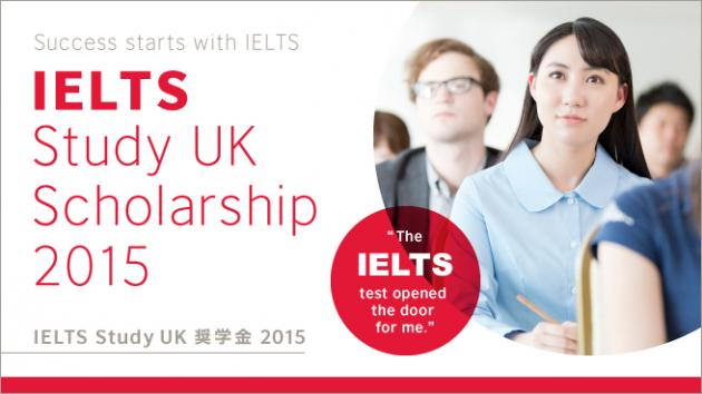 Study in USA without TOEFL/IELTS for International Students 2018